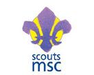 50 aniversario MSC